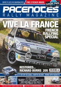 ISSUE 113 - JULY 2013